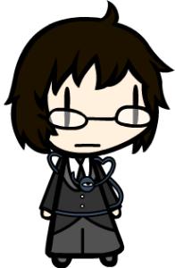 Fantastic-Raiko's Profile Picture