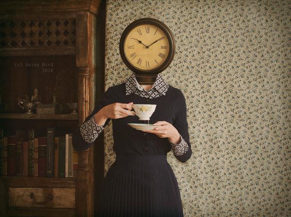 Hours by Anina-Bird