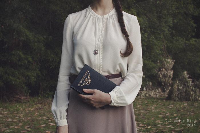 Poems by Anina-Bird
