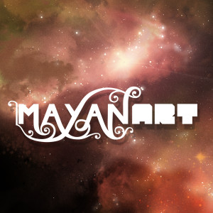 mayan-art's Profile Picture
