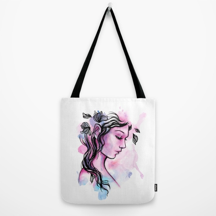 Ink-fairy-nb4-bags by mayan-art