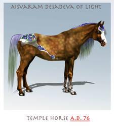 76 A.D. by serranef
