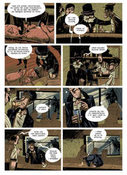 OKiSM - page 2 of 4