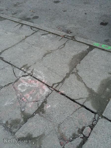 Sidewalk013113
