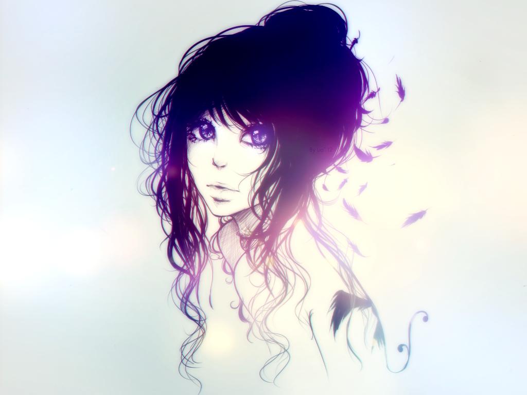 Voronessa by Lio-Sun