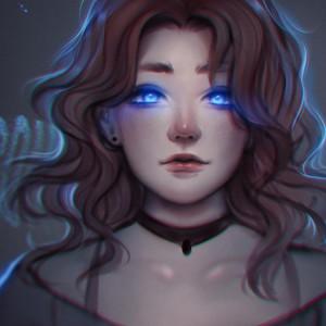 Lio-Sun's Profile Picture