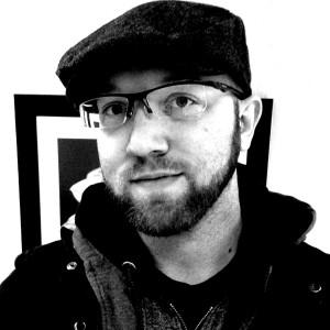 kriskilgannon's Profile Picture