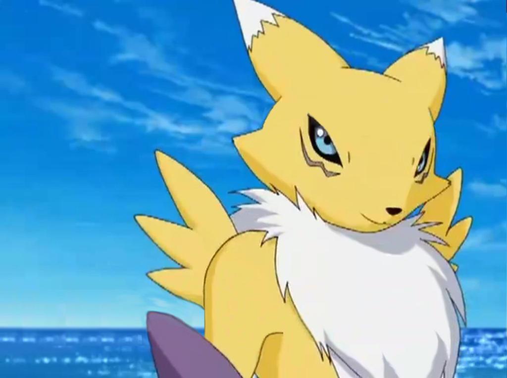 Digimon 02 capitulo 46 latino dating 4