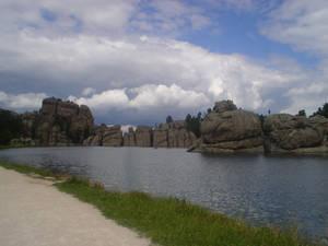 Custer Park 2