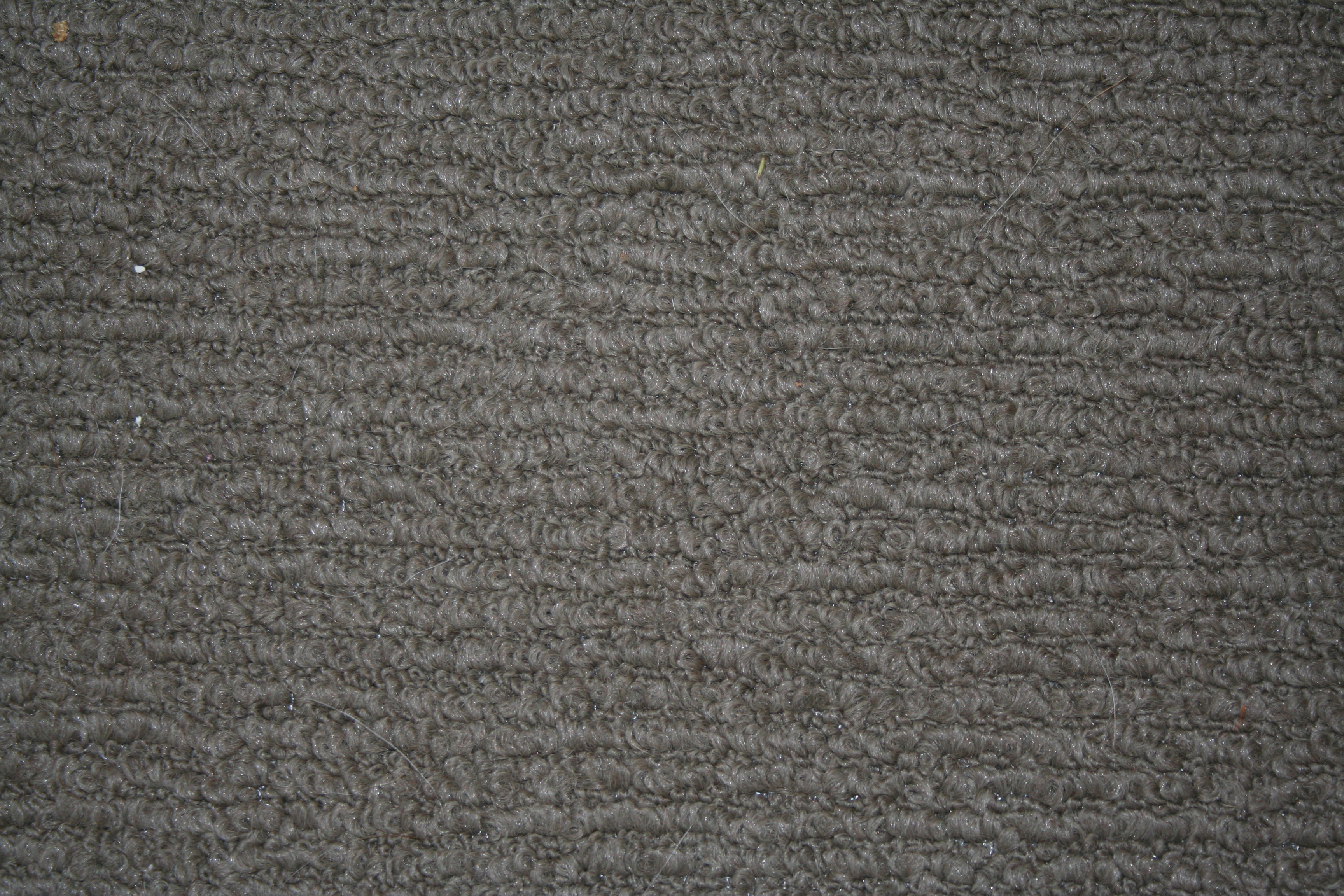 Carpet 1 by Lill-stock