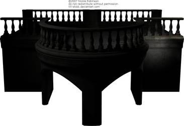 Bridge Stock 8 by Lill-stock