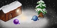 Snowball by Nalusa