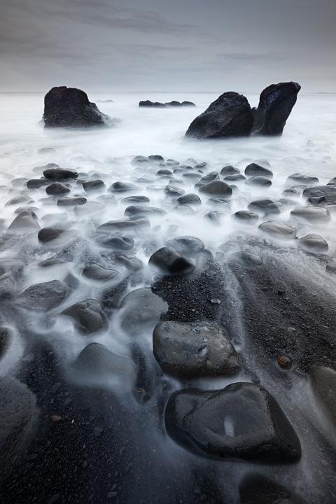 Black Rock by erezmarom