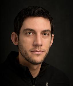 erezmarom's Profile Picture