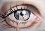 Tears of Joy