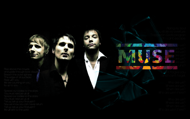 Muse wallpaper 2 by miriamuk21 on deviantart muse wallpaper 2 by miriamuk21 voltagebd Gallery
