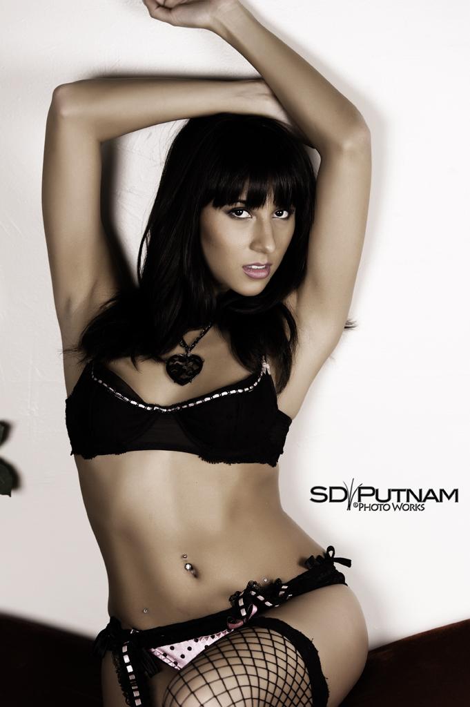 Brianna Nicole nude 341