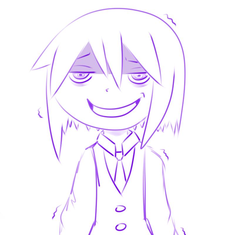 Nataka- Smile!~ by pinkandgreeney