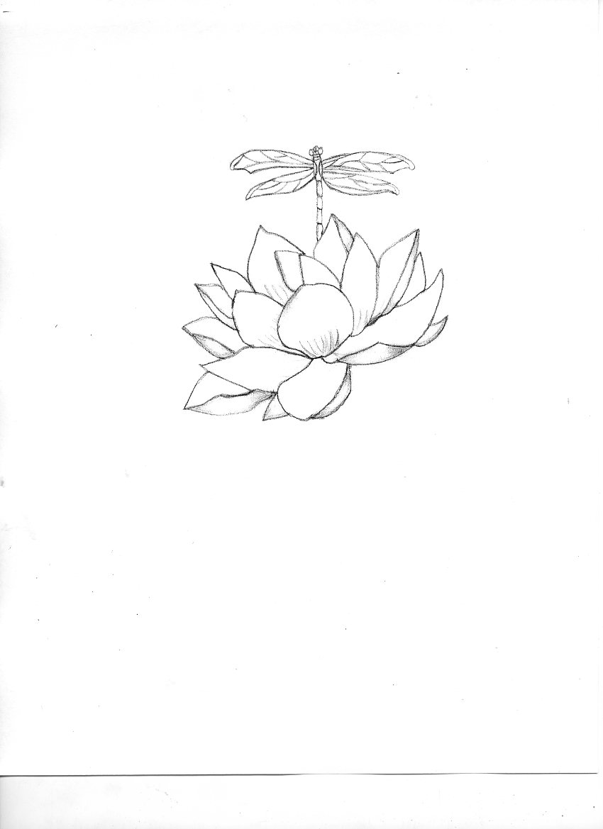 Lotus and dragonfly by hoodiegirl84 on deviantart lotus and dragonfly by hoodiegirl84 lotus and dragonfly by hoodiegirl84 izmirmasajfo