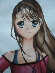 unioxcaliber's Profile Picture
