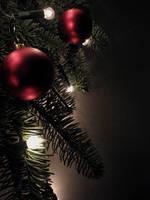 christmas by keijukaiset