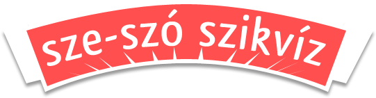 Szeszo water logo recreation by partisan1991