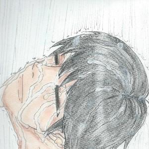 Threadmeopen's Profile Picture