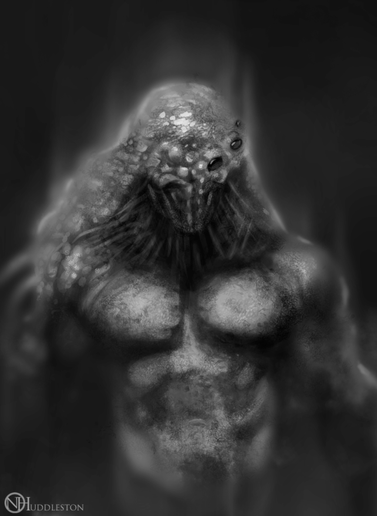 [Image: bumpy_looking_blurry_dude_thingy_concept...5il1sx.png]