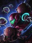 Metroid Prime: Resurgence