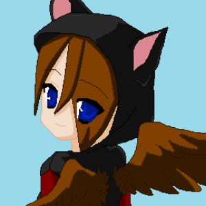 ChaosDancer12's Profile Picture