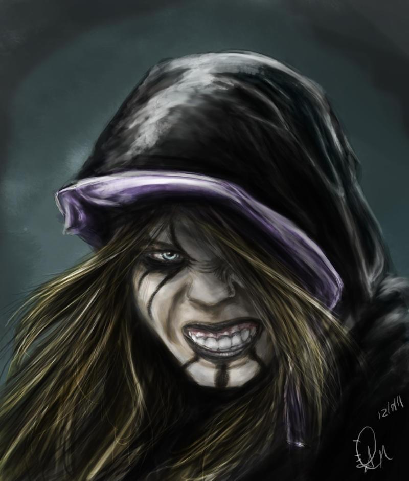 Alara-Shade's Profile Picture