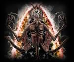 Infernal Gate