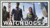 Watch-Dogs-2-STAMP by quasi-omnia