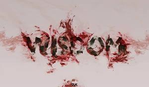 Wisdom gets people killed