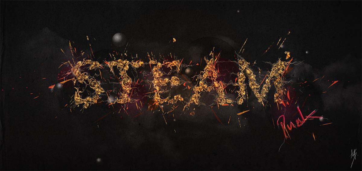 steamPUNK by eigenI