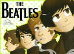 ::The Beatles::