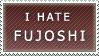 fujoshi suck. by uninsomnia