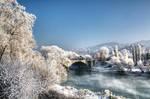 Winter veil