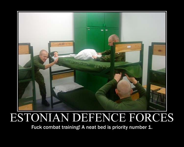[Image: estonian_defence_forces_by_auskaa-d42bynf.jpg]