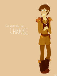 RoTG Crossover - Hiccup