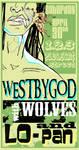 west by god april 30th