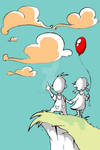 the sharing cloud