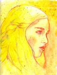 Daenerys Targaryen KHALEESI MOTHER OF DRAGONS