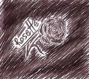 Rosette by maddy39