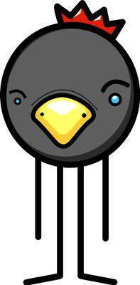 Egghead - Big Mouth