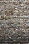 Vertical Brick Stock