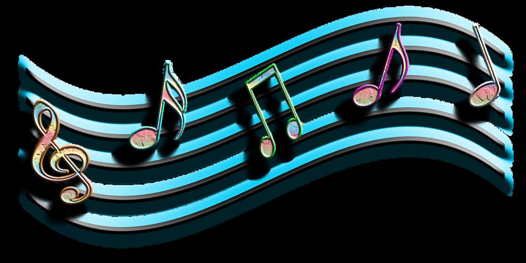 Thats Not Music by Joe-Lynn-Design