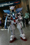 Gundam Exia - 5 of 9