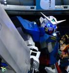 Gundam Exia - 6 of 9