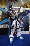 Strike Freedom Gundam - 1 of 5